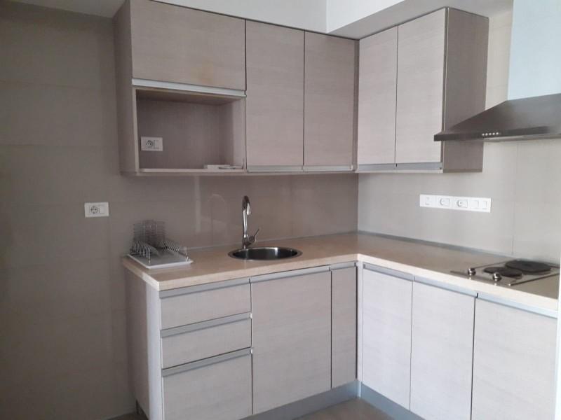 Go I Pocitos, Ubicación, diseño y calidad de construcción