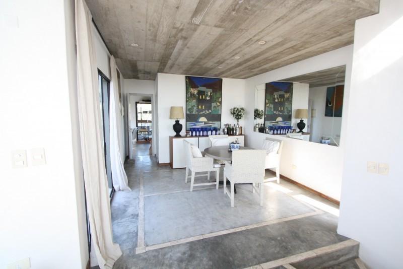Muy linda casa en el corazón del pueblo de José Ignacio