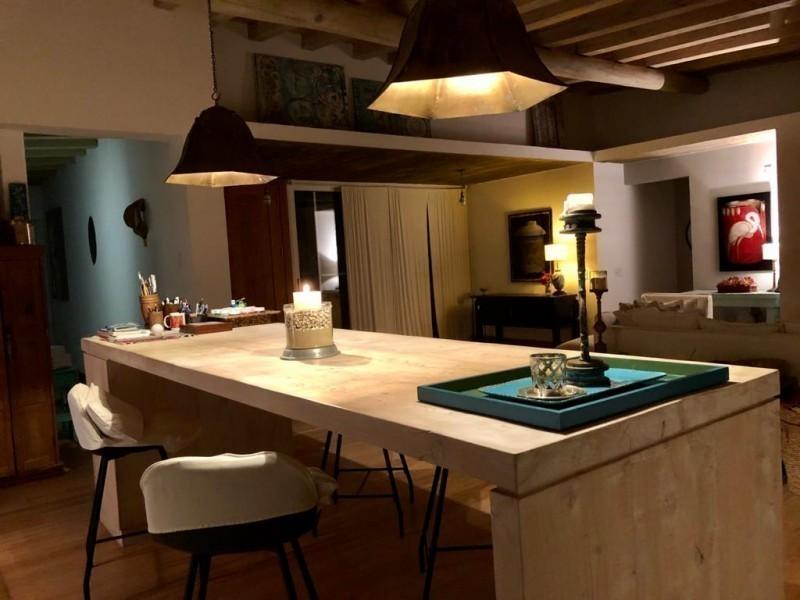 Muy linda casa en Club de Mar en alquiler